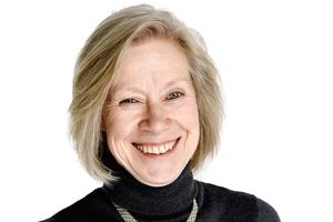 Viveka Hedbjörk