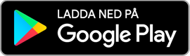 Ladda ned e-HP på Google Play
