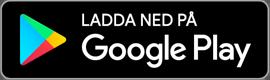 Ladda ned eHP på Google Play